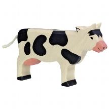 Holztiger koe (80003)