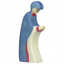Holztiger Maria (80308)