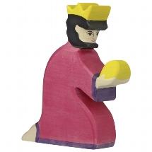 Holztiger Balthasar (80284)