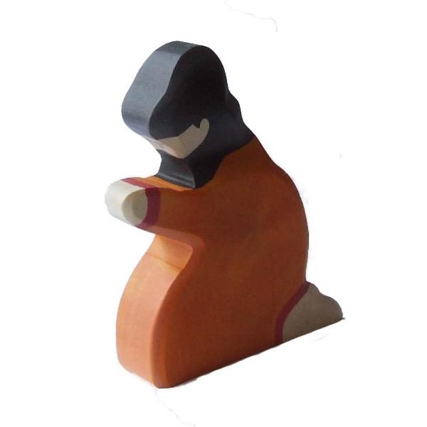 Holztiger jozef (80454)
