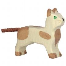 Holztiger Kat (80057)