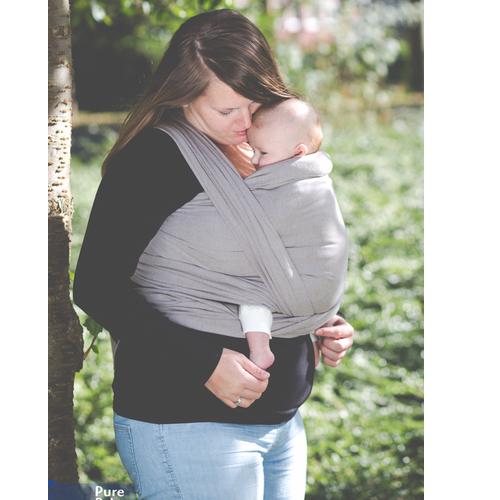 Draagdoek Pure Baby Love