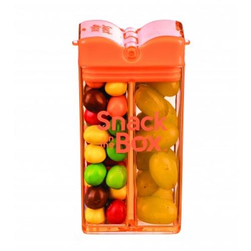 Snack in the box
