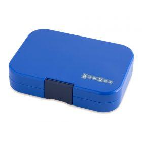 Yumbox original - neptune blue (6-vaks)