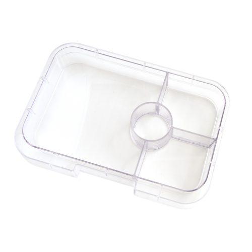 yumbox tray