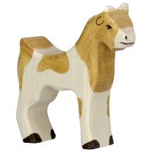 Holztiger geit (80080)