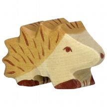 Holztiger egel (80126)
