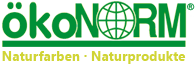 okonorm logo oermensjes