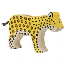 Holztiger luipaard (80566)