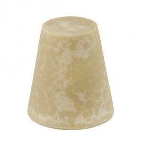 lamazuna blok deodorant