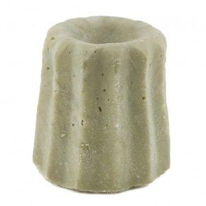 Lamazuna blok shampoo (normaal haar)