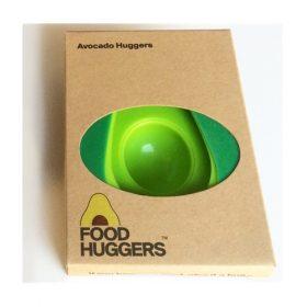 Foodhuggers - avocado set