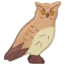Holztiger uil (80123)