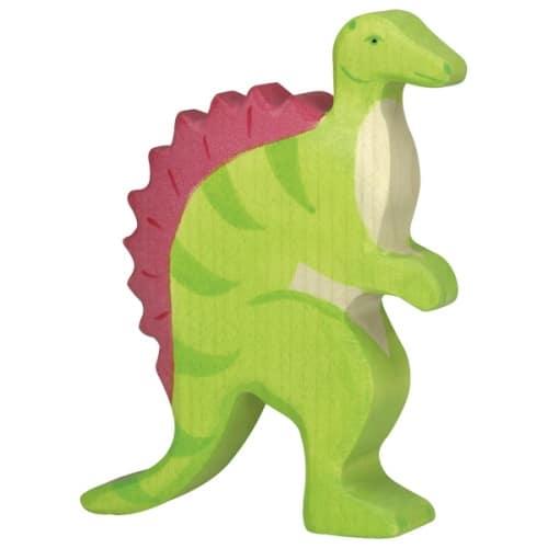 Holztiger spinosaurus (80334)