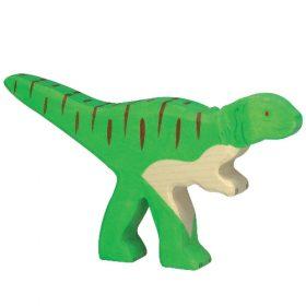 Holztiger allorosaurus (80333)