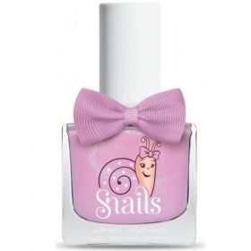 Snails nagellak- candy floss