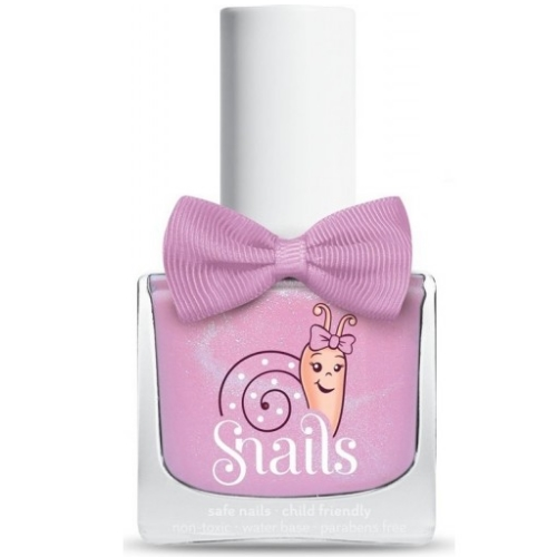 Snails nagellak- candy floss