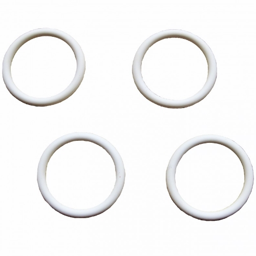 Reserve ringen reuze speelknijpers