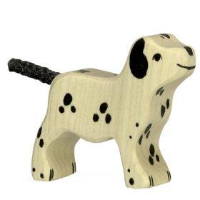 Holztiger dalmatier (klein) (80063)