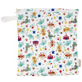 ImseVimse Wet Bag medium circus