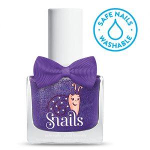 Snails nagellak- promgirl
