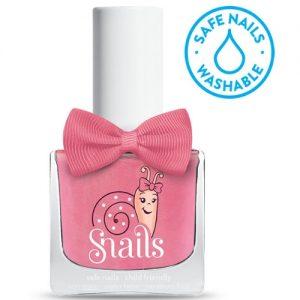 Snails nagellak- dicso girl
