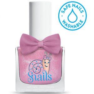 Snails nagellak- glitterbomb