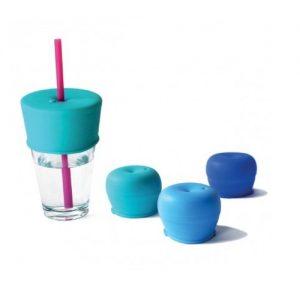 Sipsnap - set blauw
