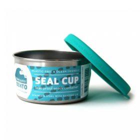 eco seal cup solo