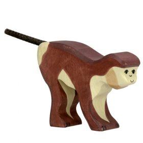 Holztiger aap (80167)