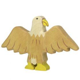 Holztiger adelaar (80113)