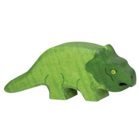 Holztiger protoceratops (80342)