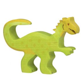 Holztiger oviraptor (80339)