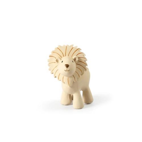 Tikiri bad- en bijtspeeltje Leeuw