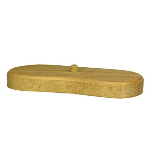 Holztiger standaard groot (80236)
