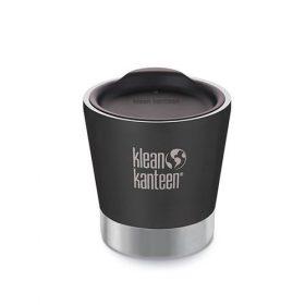 Klean Kanteen Tumbler - thermosbeker (237ml)