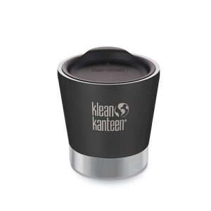 Klean Kanteen Tumbler - thermosbeker (237ml)