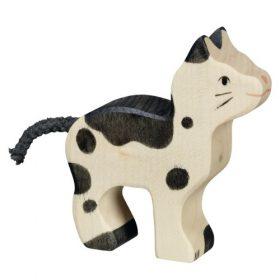 Holztiger kat (80540)