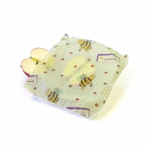 bijenwasdoek