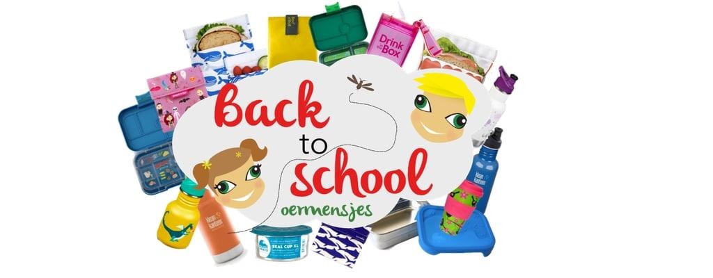 back to school oermensjes