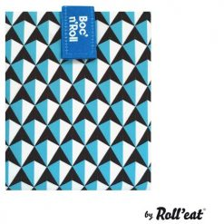 Boc'n Roll Tiles Foodwrap