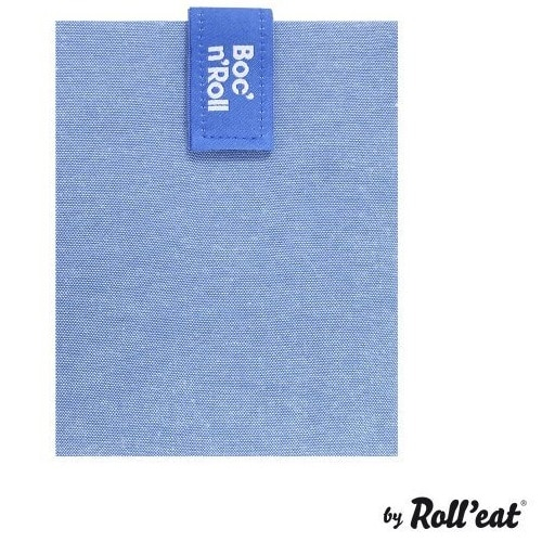 Boc'n Roll Eco Foodwrap