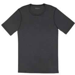 Joha T-shirt (mannen) (wol/zijde)