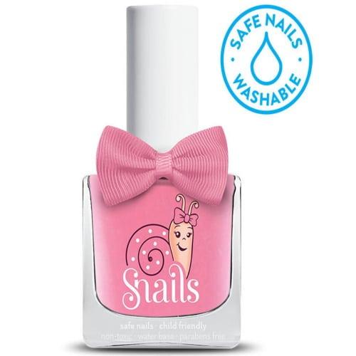 Snails nagellak- pink bang
