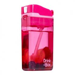 Drink in the Box- roze