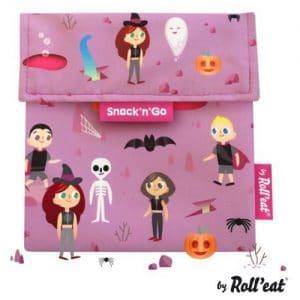 Snack 'n Go Kids Fantasy
