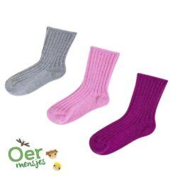 wollen sokken joha