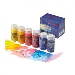 Stockmar aquarelverf
