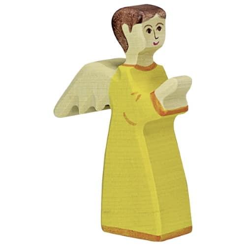 Holztiger engel (80300)
