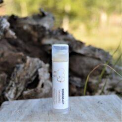 Sheepish Grins natuurlijke deo (sample)